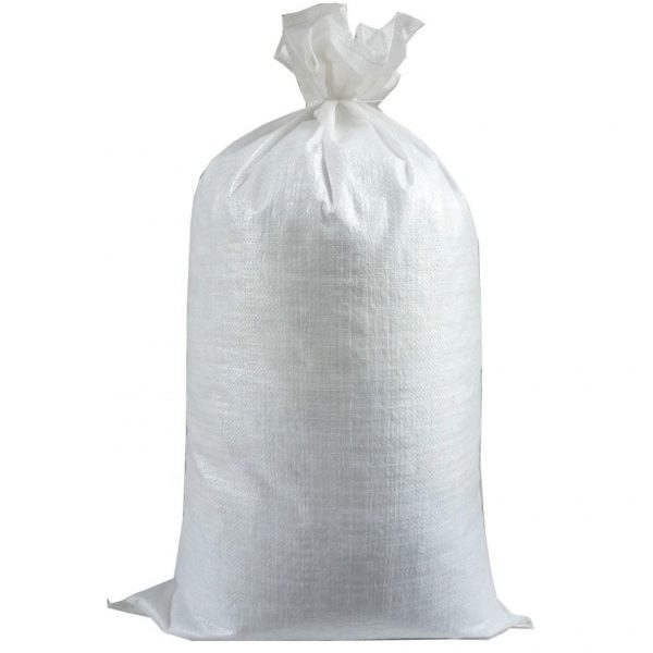high-quality-pp-woven-animal-feed-sacks